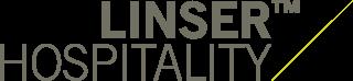 Linser Hospitality Logo
