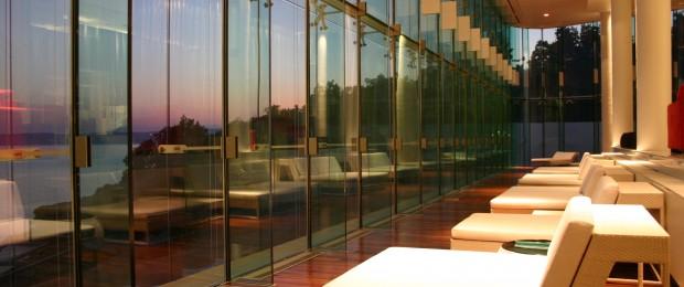 Linser_Hospitality_Novi_SpaHotels1