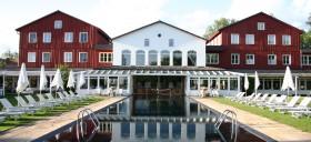 Linser_Hospitality_Hotel_zur_Bleiche_Pool