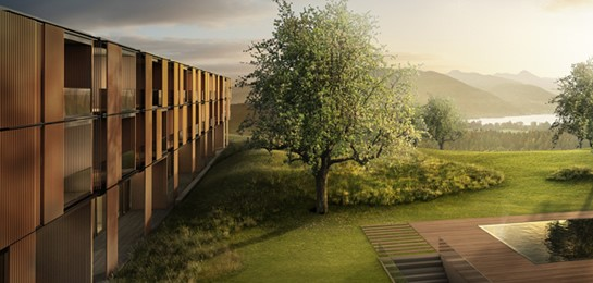 Linser_Hospitality_Lanserhof_Tegernsee_Poolhaus