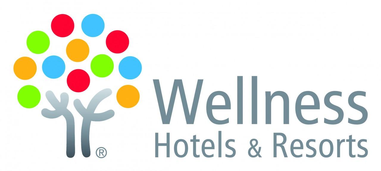 Wellness hotels resorts international linser hospitality for Wellness design hotel deutschland