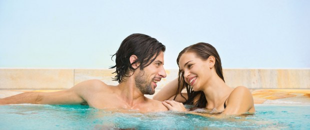 Linser_Hospitality_Wellness_Hotels_Resorts_key_visual