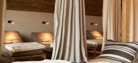 Linser Hospitality Hotel Muehlbach